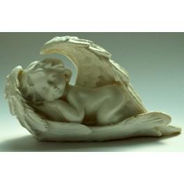 Angelo statulėlė
