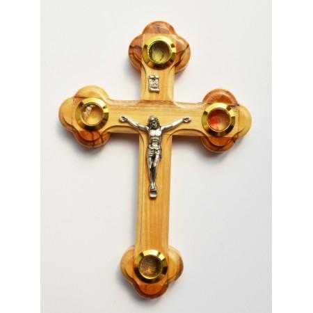 Kryžius K0011
