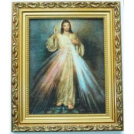 """""""Gailestingasis Jėzus"""""""