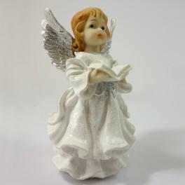 Angelas 24 cm