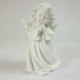 Besimeldžiantis angelas 13 cm